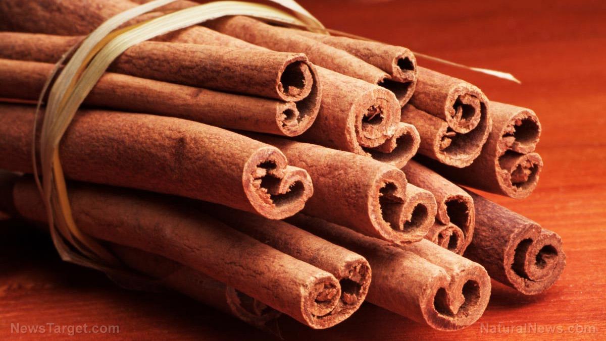 Can Cinnamon Help Treat Diabetes advise